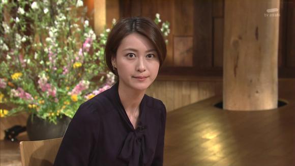 ogawaayaka_20130329_30.jpg