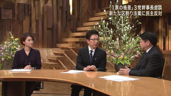 ogawaayaka_20130329_31.jpg