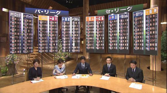 ogawaayaka_20130329_32.jpg