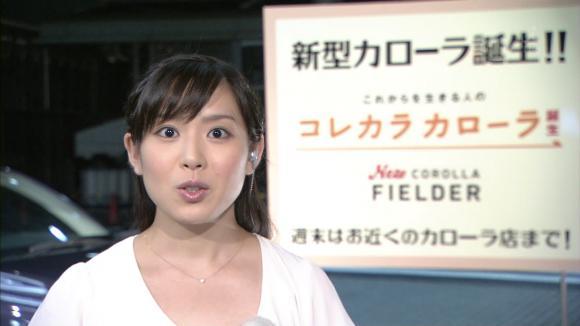 tamakiaoi_20120707_03.jpg