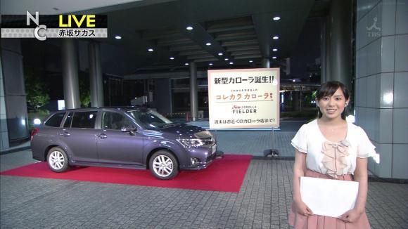 tamakiaoi_20120707_04.jpg
