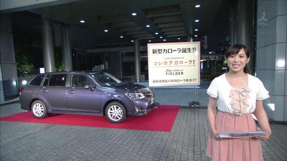 tamakiaoi_20120707_05.jpg