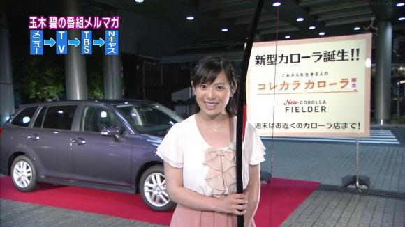 tamakiaoi_20120707_06.jpg