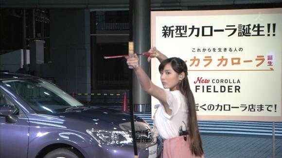 tamakiaoi_20120707_15.jpg
