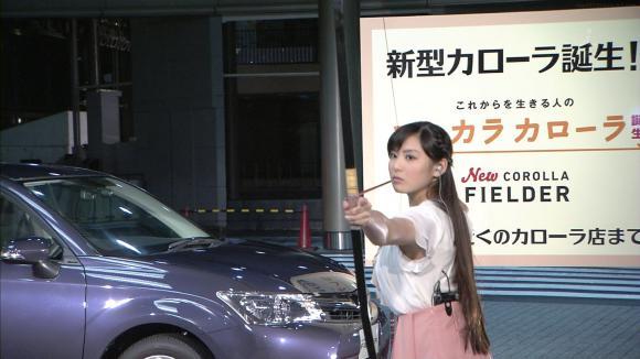 tamakiaoi_20120707_16.jpg