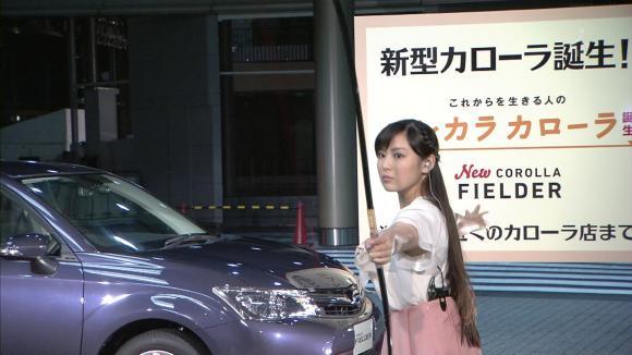 tamakiaoi_20120707_17.jpg