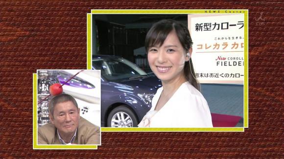 tamakiaoi_20120707_21.jpg