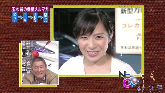 tamakiaoi_20120707_22.jpg