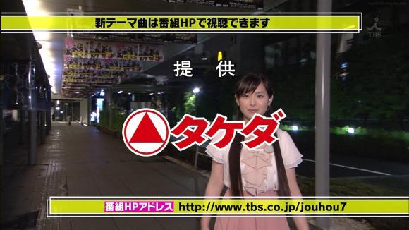 tamakiaoi_20120707_25.jpg