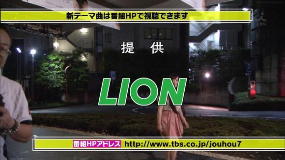 tamakiaoi_20120707_26.jpg