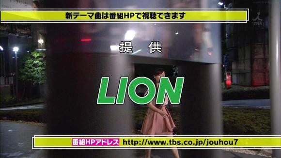 tamakiaoi_20120707_27.jpg