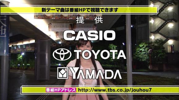 tamakiaoi_20120707_29.jpg