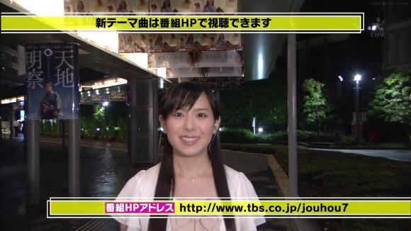 tamakiaoi_20120707_31.jpg