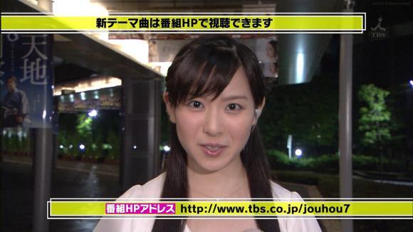 tamakiaoi_20120707_32.jpg