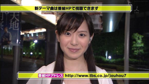 tamakiaoi_20120707_33.jpg
