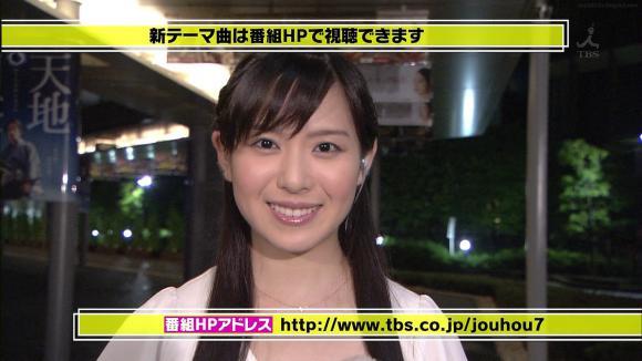tamakiaoi_20120707_34.jpg