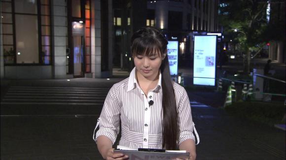 tamakiaoi_20120714_01.jpg