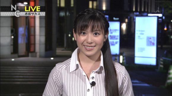 tamakiaoi_20120714_05.jpg