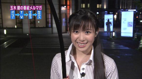 tamakiaoi_20120714_08.jpg