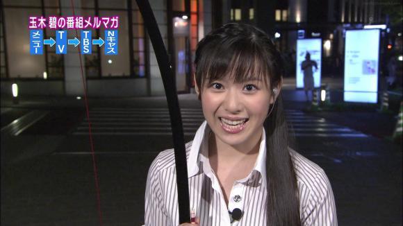 tamakiaoi_20120714_09.jpg