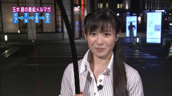 tamakiaoi_20120714_10.jpg