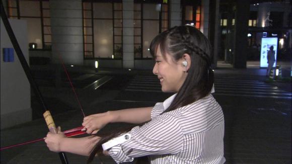 tamakiaoi_20120714_13.jpg