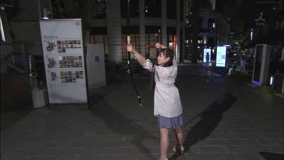 tamakiaoi_20120714_16.jpg