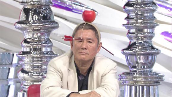 tamakiaoi_20120714_20.jpg