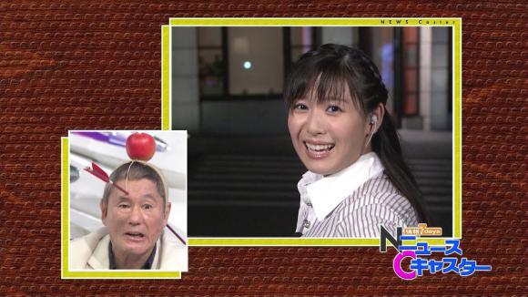 tamakiaoi_20120714_23.jpg