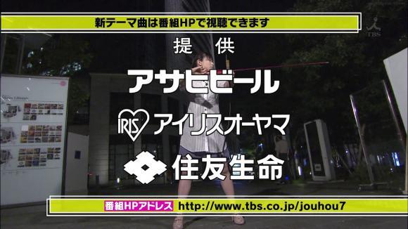 tamakiaoi_20120714_24.jpg