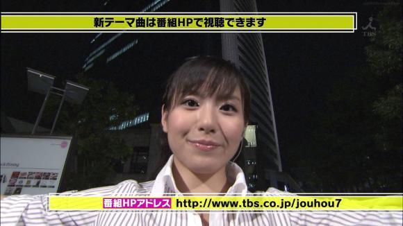 tamakiaoi_20120714_27.jpg