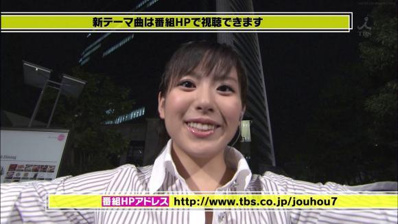 tamakiaoi_20120714_28.jpg