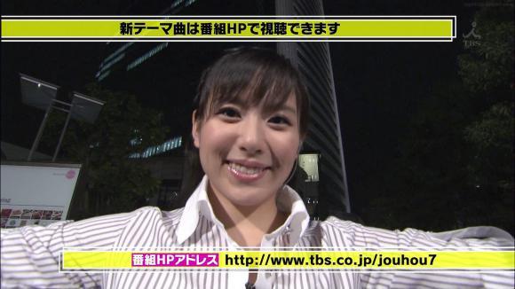 tamakiaoi_20120714_29.jpg