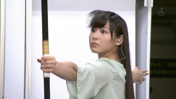 tamakiaoi_20120804_23.jpg