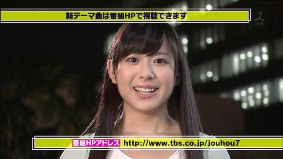 tamakiaoi_20120804_27.jpg