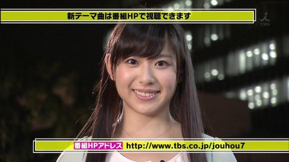 tamakiaoi_20120804_28.jpg
