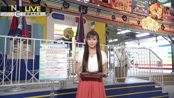 tamakiaoi_20120818_02.jpg