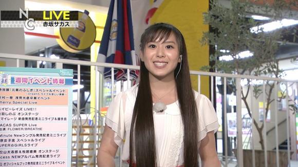 tamakiaoi_20120818_04.jpg
