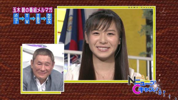 tamakiaoi_20120818_14.jpg