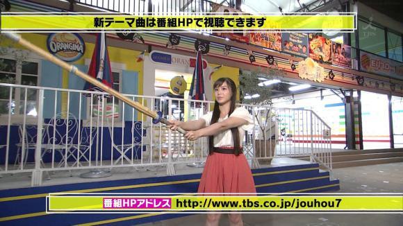 tamakiaoi_20120818_18.jpg