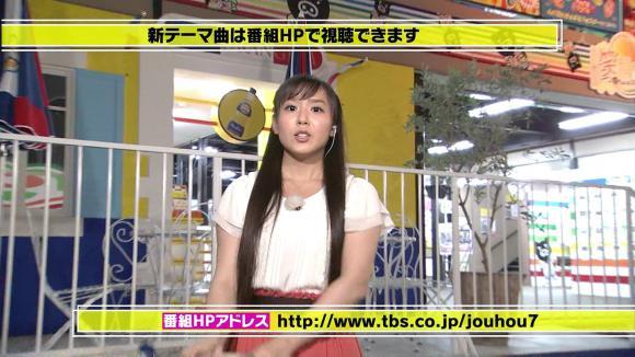 tamakiaoi_20120818_20.jpg