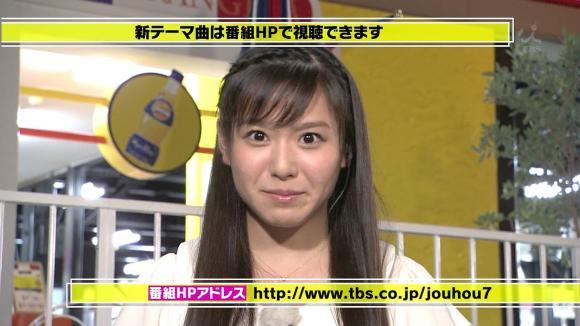 tamakiaoi_20120818_22.jpg