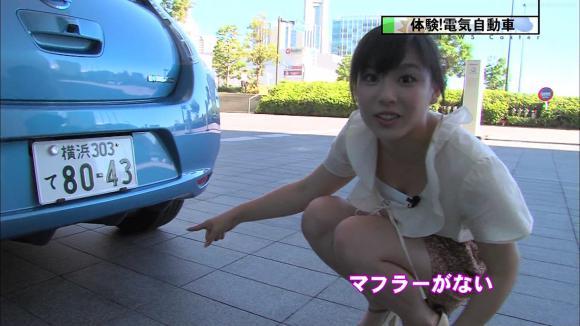 tamakiaoi_20120825_08.jpg