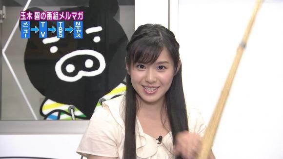 tamakiaoi_20120825_24.jpg