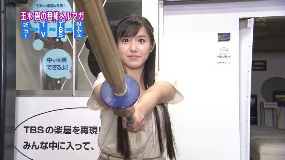 tamakiaoi_20120825_28.jpg
