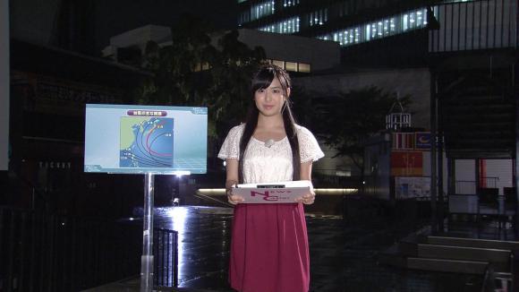 tamakiaoi_20120901_01.jpg