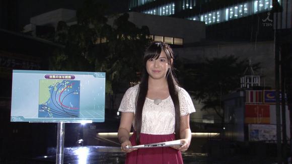 tamakiaoi_20120901_04.jpg