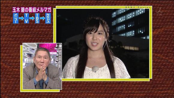tamakiaoi_20120901_05.jpg