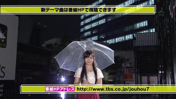 tamakiaoi_20120901_18.jpg