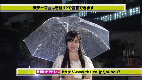 tamakiaoi_20120901_19.jpg